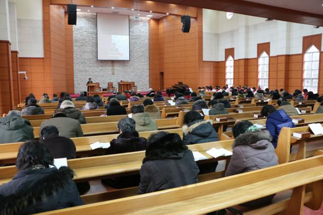 방북73-봉수교회004.jpg