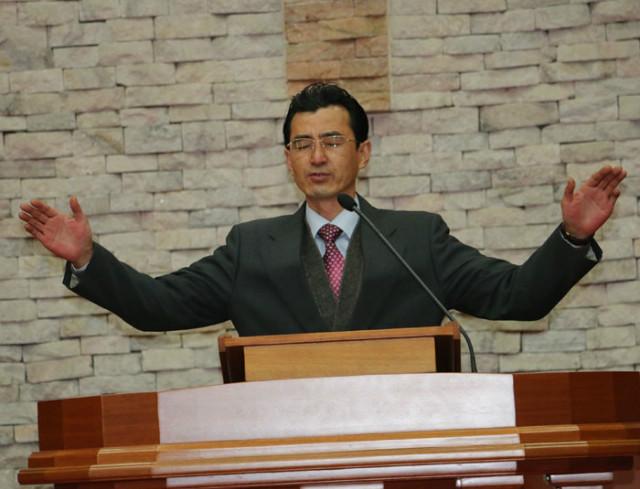 방북73-봉수교회06.jpg
