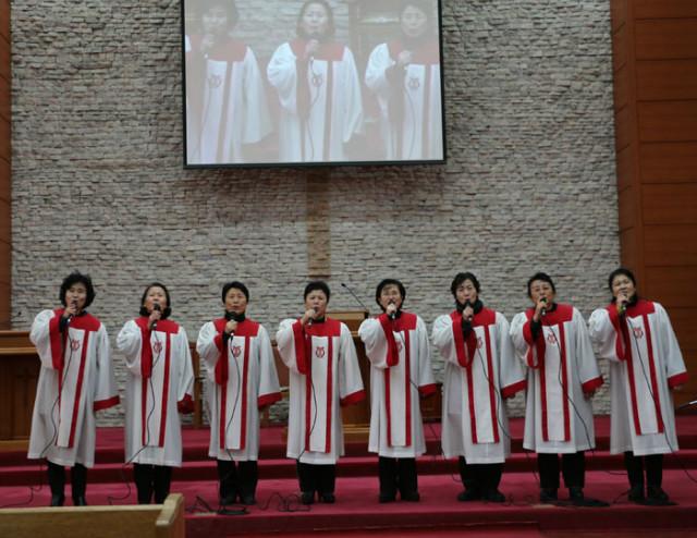 방북73-봉수교회08.jpg