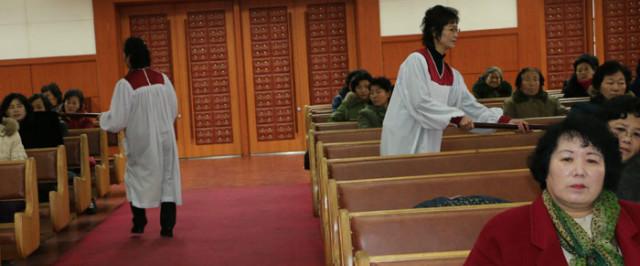 방북73-봉수교회001.jpg