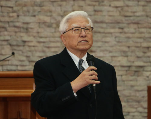 방북73-봉수교회02.jpg