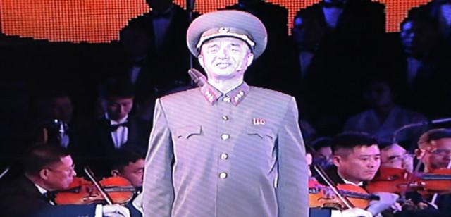 방북73-회고음악회04.jpg