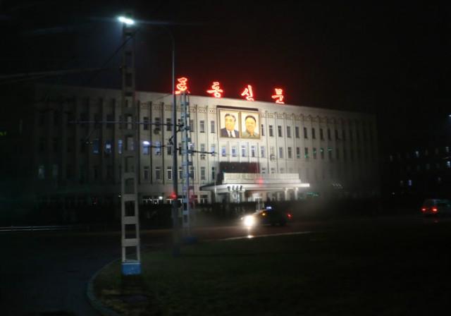 방북73-북부피해복구전선004.jpg