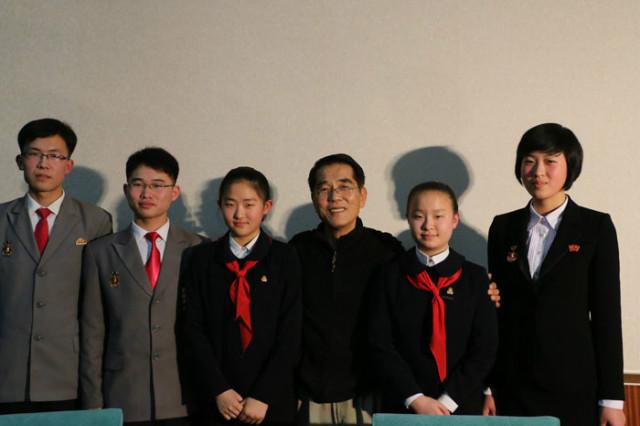 방북73-세계대회우승자들.jpg