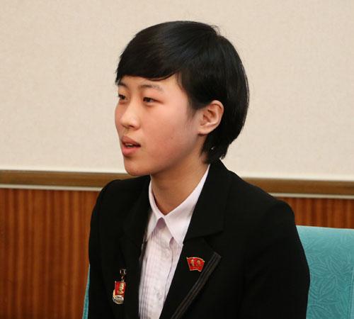 방북73-세계대회우승자들-바둑01.jpg