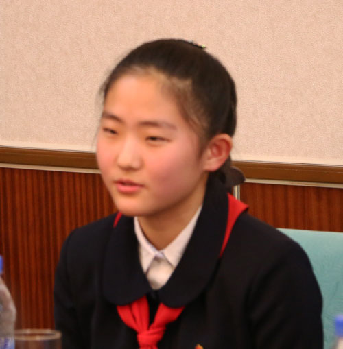 방북73-세계대회우승자들-피아노마신아01.jpg