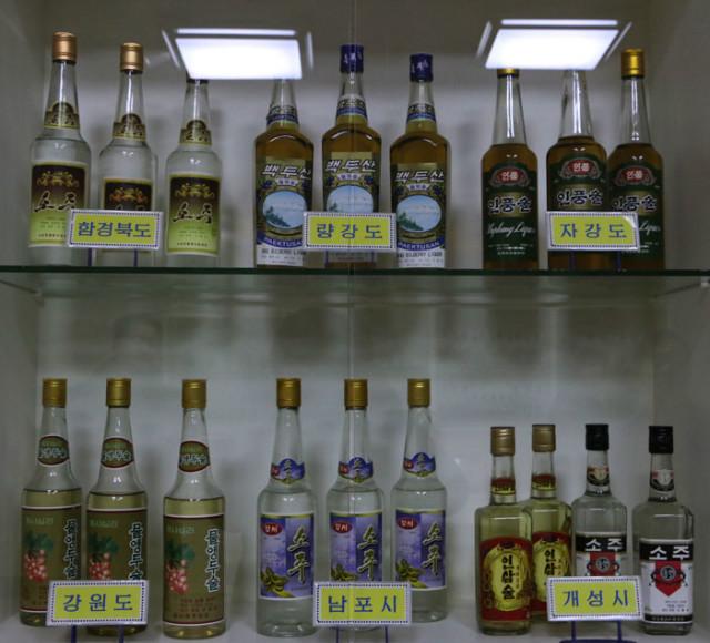 방북73-평양명주06.jpg