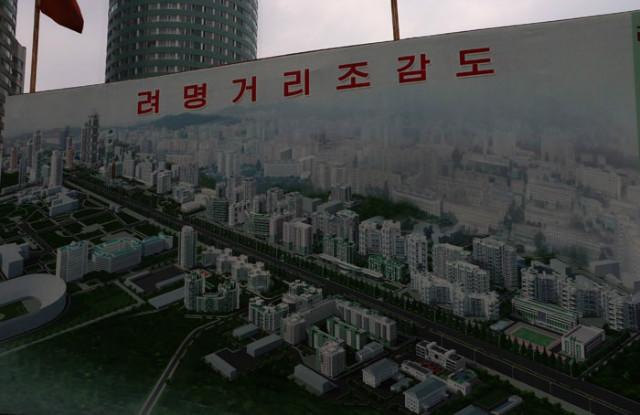방북73-려명거리001.jpg