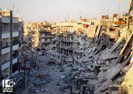 시리아폭격.jpeg