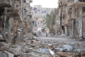 시리아폭격01.jpeg