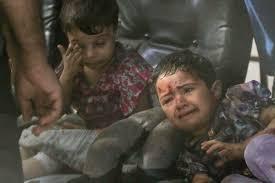 시리아폭격03.jpeg
