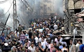 시리아폭격06.jpeg