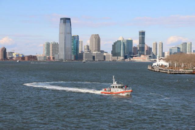 뉴욕-김태희-ferry.jpg