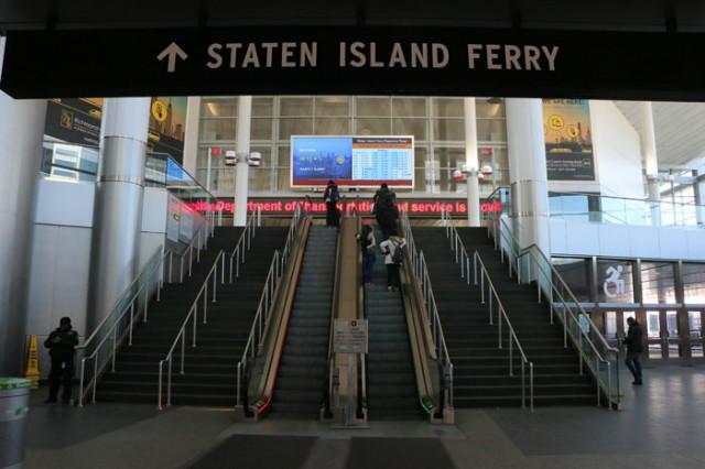 뉴욕-김태희-ferry01.jpg