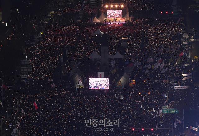 박근혜1119-2016시위.jpg
