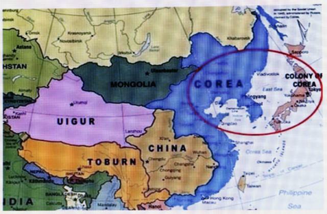 박문재파워포인트-지도02.jpg