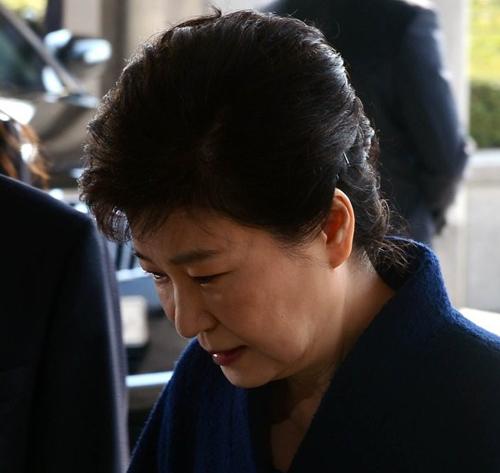 박근혜검찰조서02.jpg