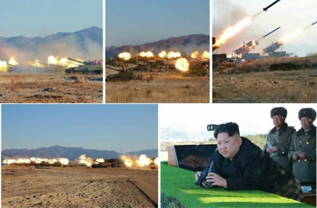 김정은위원장포병훈련지도.jpg