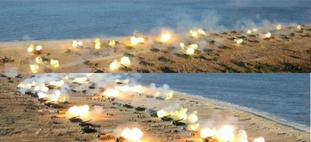 김정은포병훈련지도01.jpg