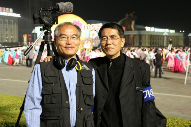 방북74-열병식.jpg