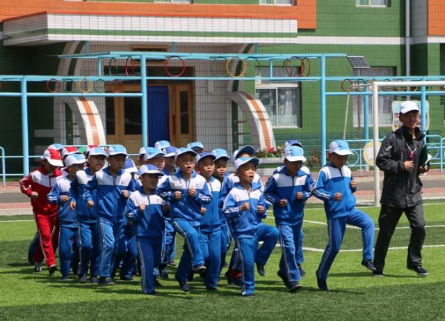 방북74-초등학원01.jpg