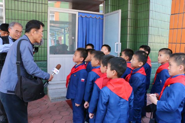 방북74-초등학원04.jpg