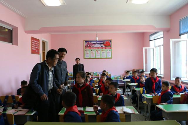 방북74-초등학원05.jpg