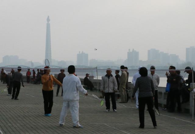 방북74-대동강변아침.jpg