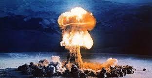 조선인민군무장력-핵무기.jpeg