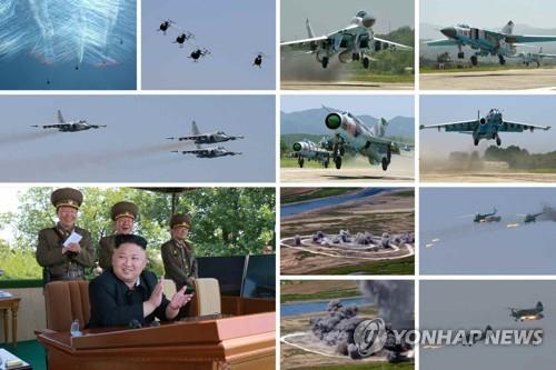조선전투비행술경기대회.jpg