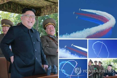 조선군항공반항공군전투훈련01.jpg