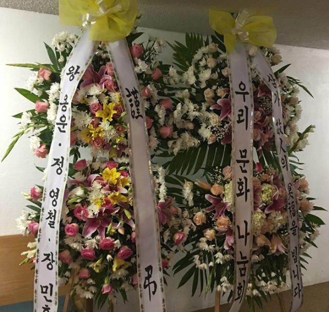 전순태고별예배-04.jpg