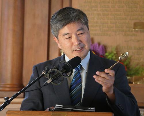 함석헌사상연구회20170624-04.jpg