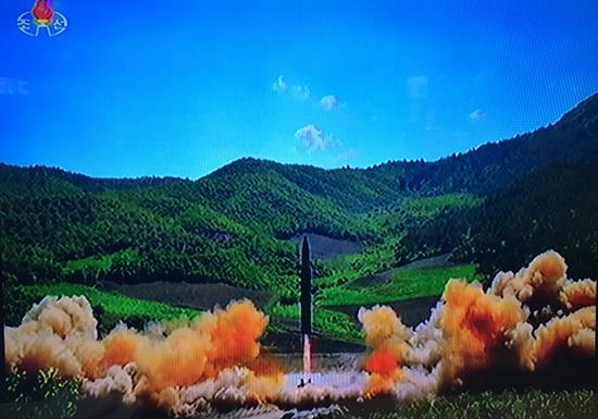 북미사일발사-성공.JPG