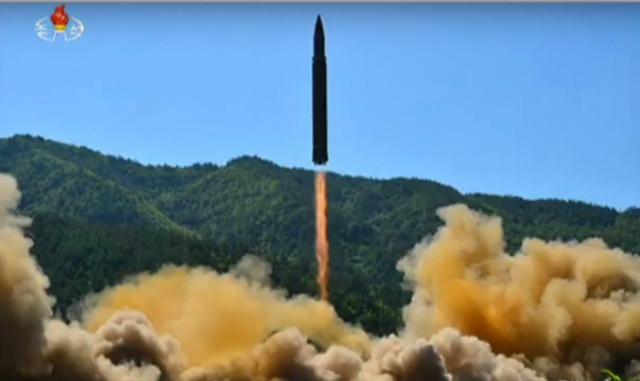 북미사일발사-성공01.jpg