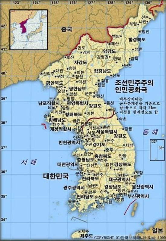 world map-korea.jpg