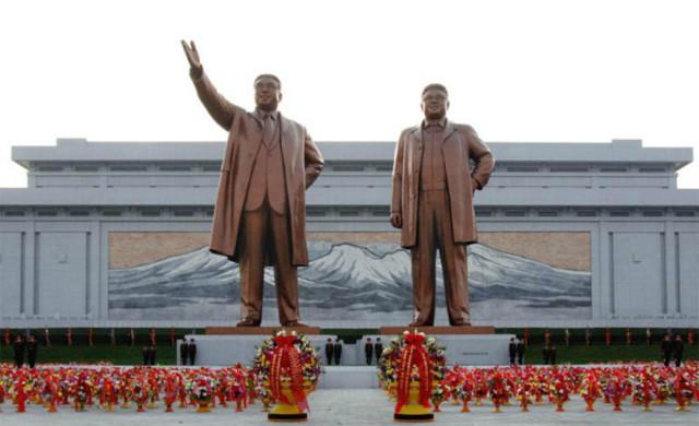 방북75-조선혁명박물관01.jpg