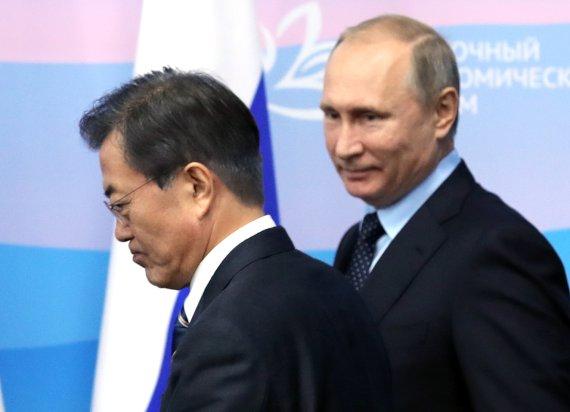문재인-푸틴회담.jpg