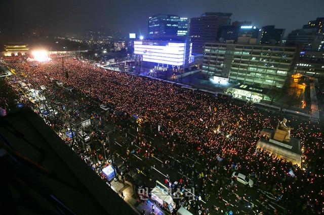 서울촛불150만.jpg