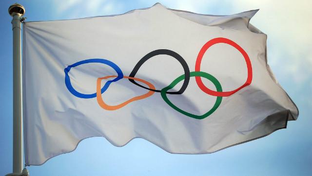 올림픽깃발.jpg