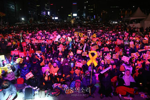 서울2017년최대규모 촛불.jpg
