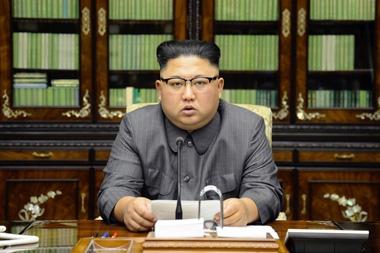 김정은지도자성명.jpg