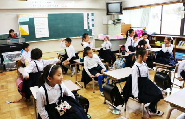 일본-니시초중급학교-수업참관11.jpg