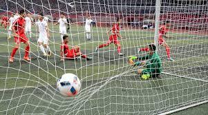 북16미만축구아시아연맹2018.jpg