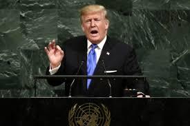 미국트럼프 유엔연설.jpg