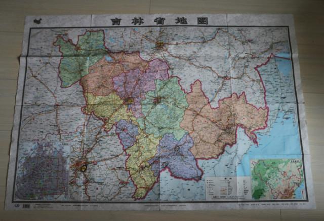 기획-길림성지도.jpg