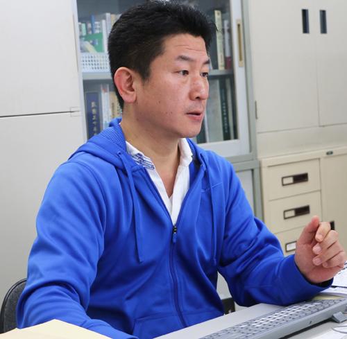 일본통일-손충석.jpg