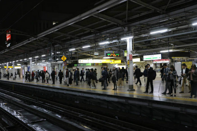 일본통일-지하철분위기.jpg