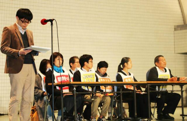 일본통일-무상화시위000002.jpg