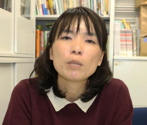 일본통일-민족차별.jpg
